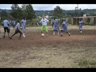 orphanages-wmv