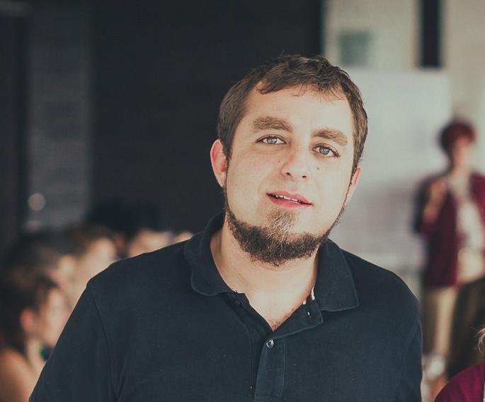 Ahmet Akın