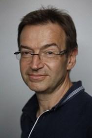 Praxisteam Dr. Zollmann Jena