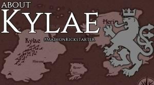 kylaeheader