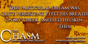 chasm_theo_dream