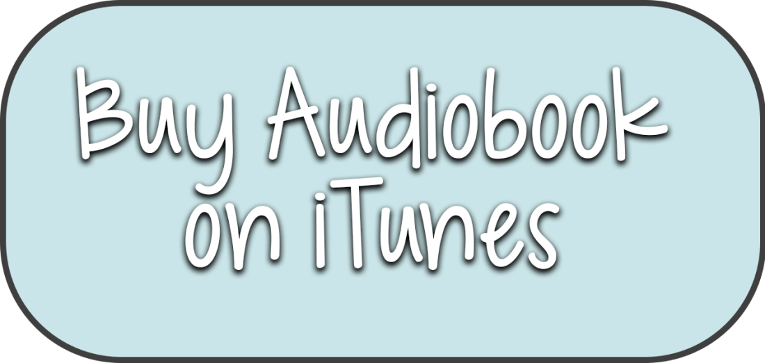 Buy Now: Audiobook on iTunes
