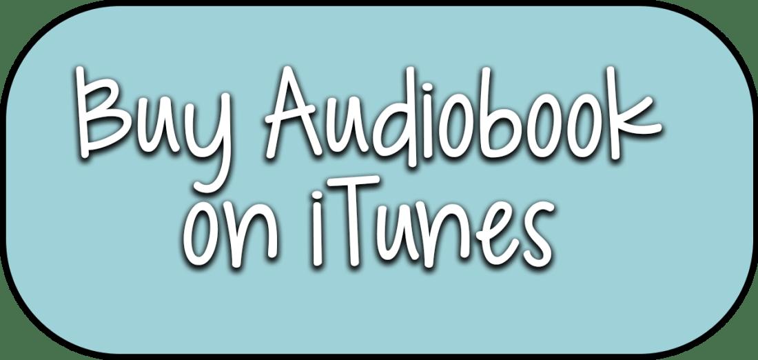 Buy Now: Audiobook on iTunes