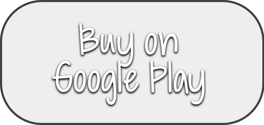 Buy Now: Google Play