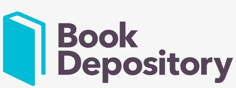 Buy Now: Book Depository