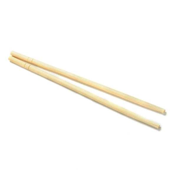 Классические палочки для еды