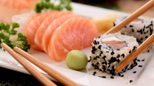 sushi, asia, chinese