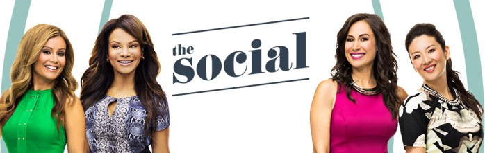 thesocial_header1