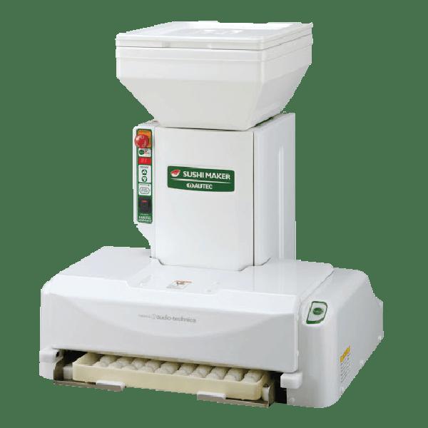 ASM 450 CE MACHINE À NIGIRI