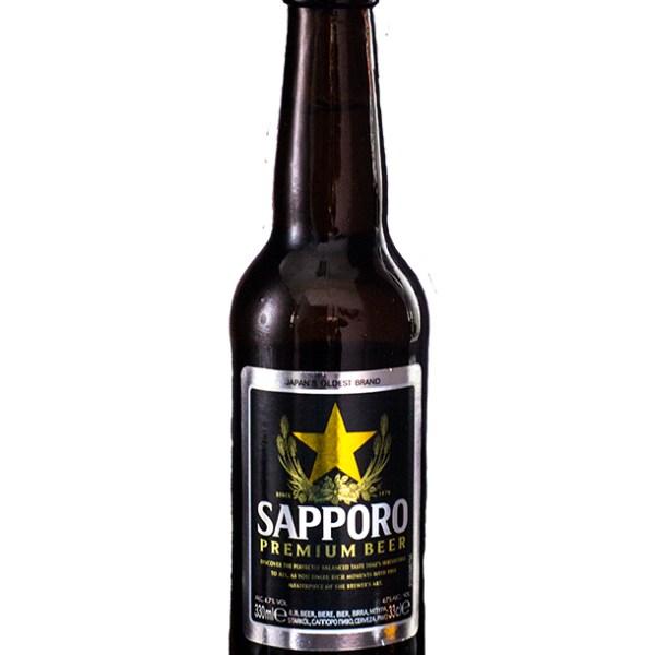 sapporo(1)