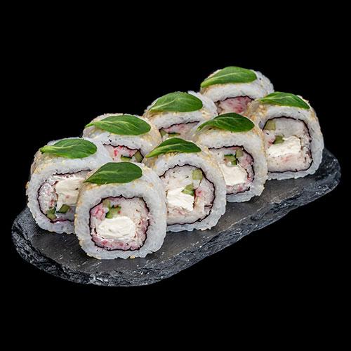 sushi musi