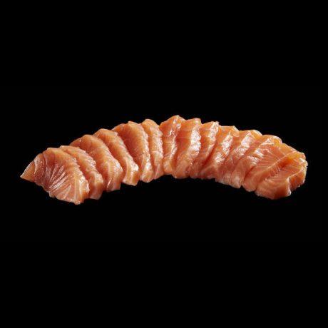 Menu F Sashimi