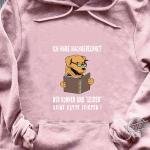 Mathe Lehrer Lustiges Geschenk Lehrerin Hundefan Schuler Shirt