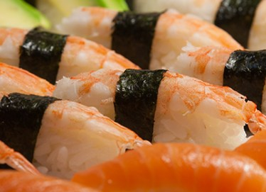sushi-ebi