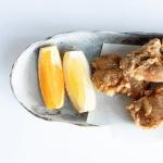 chicken-karag-sushi-village-menu