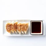 gyoza-sushi-village-menu