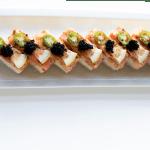 seared-box-sushi-village-menu