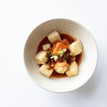 spicy-tofu-sushi-village-menu