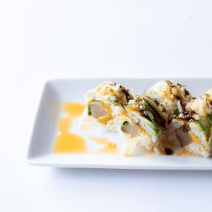 gallery-best-sushi-village-whistler