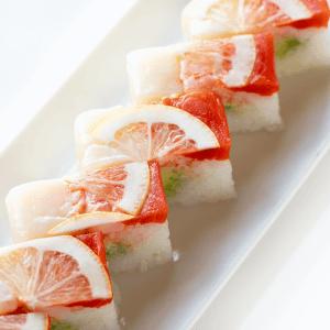 gallery-box-sushi-village-whistler