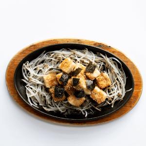 gallery-tangy-tofu-sushi-village-whistler