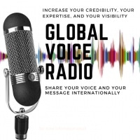 global-voice-video