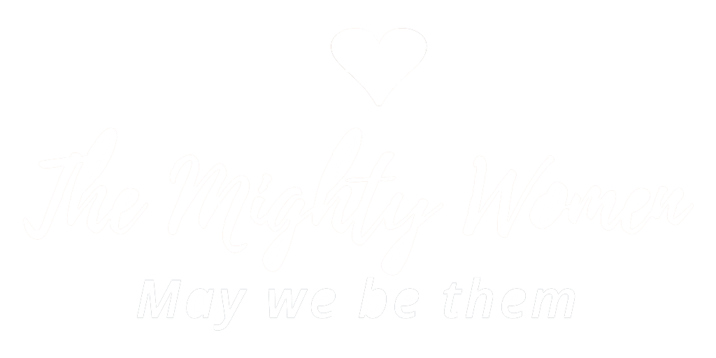 TMW-new-words-logodd