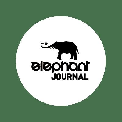 elephant-journaldd