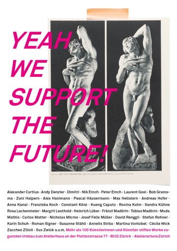 YEAH_WE_SUPPORT_THE_FUTURE