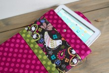 Fun Design 10'' Tablet Cover