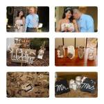How to have an AMAZING Wedding…… on a Budget.