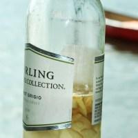 Ginger Bug: It's Like Having Your Own Homegrown Soda Stream