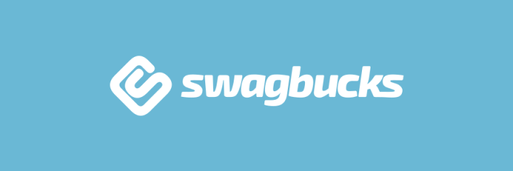 Make Money: Swagbucks App