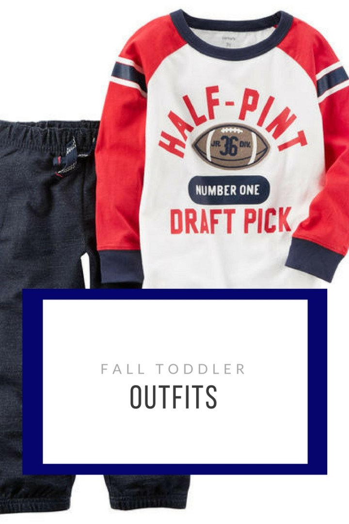 Shop The Cutest Toddler Clothes!
