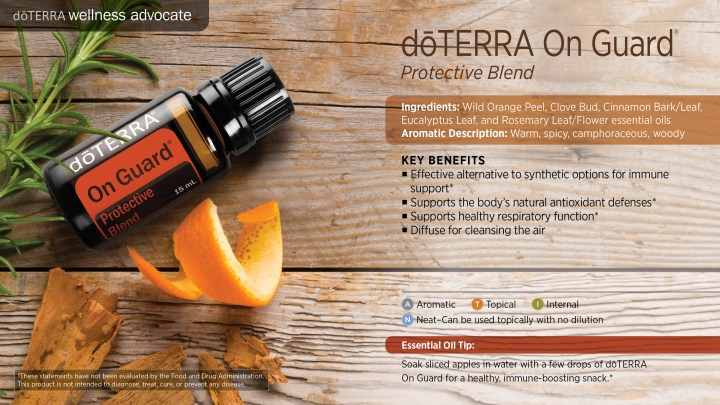 wa-doterra-on-guard-1
