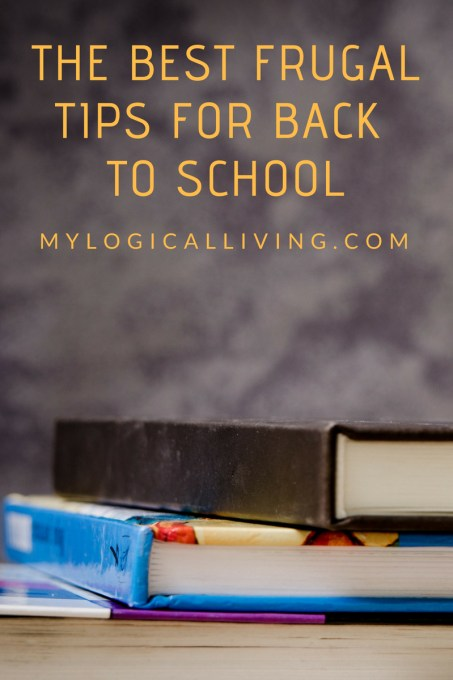 frugaltips-backtoschool