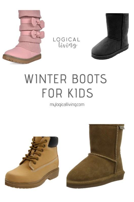 winterbootds-kids