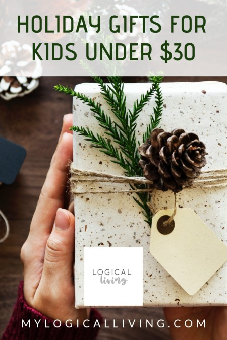 frugalgifts