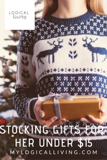 stockingforher