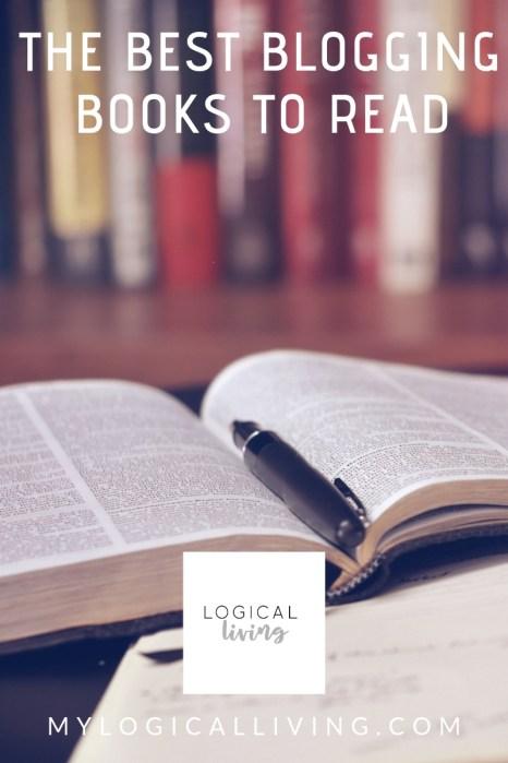 blogbooks
