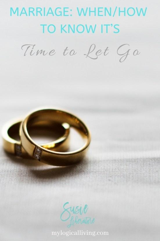 marriageletgo