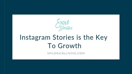 How to Create a Killer Instagram Story Campaign