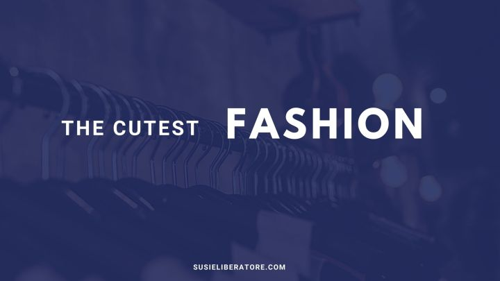 The Best Business Fashion Attire