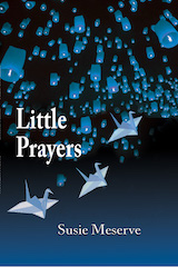 Little Prayers