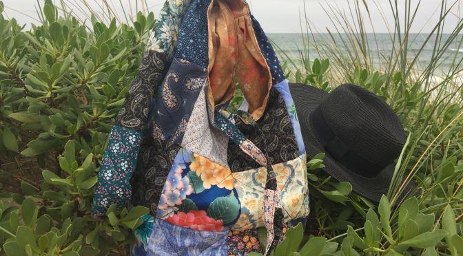 QAYG Hobo Bag Pattern