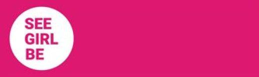 SGB-Logo-Horizontal-100x333px