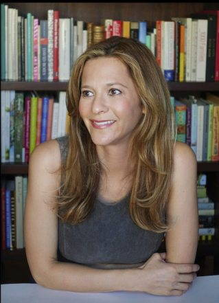 Author's photo final copy