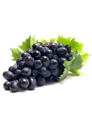 Концентрат червоного виноградного соку