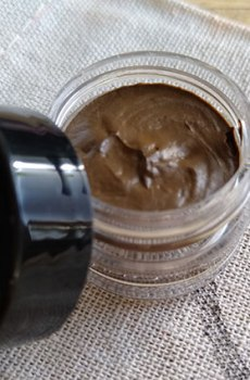 Natural Earth Paint Schmink – losse kleuren