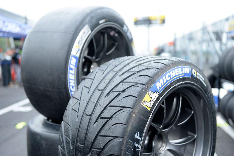 Tyres Geometry Fundamentals Suspension Secrets